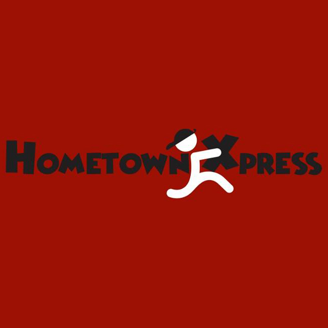 Hometown Xpress Yamhill County