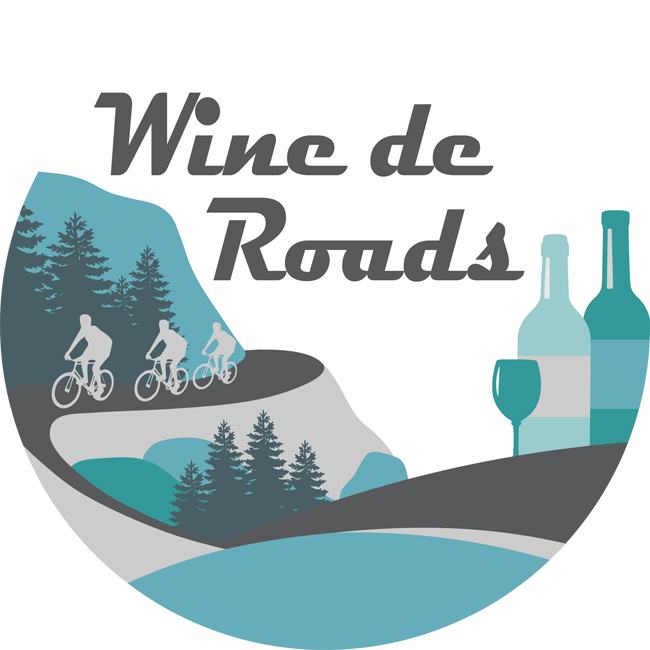 Wine de Roads Bicycle Tours