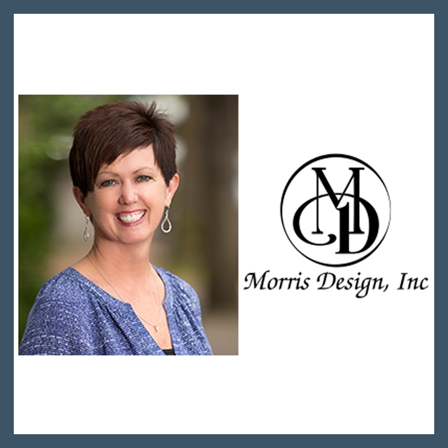 Morris Design Inc McMinnville Oregon