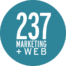 237 Marketing + Web McMinnville Oregon