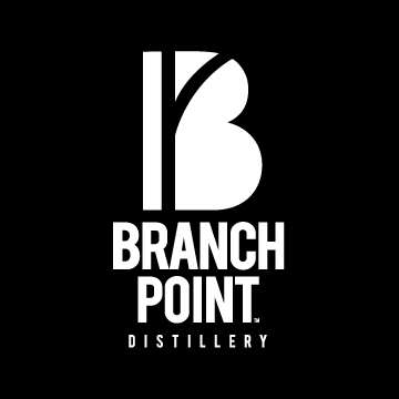 Branch Point Distillery Dayton Oregon