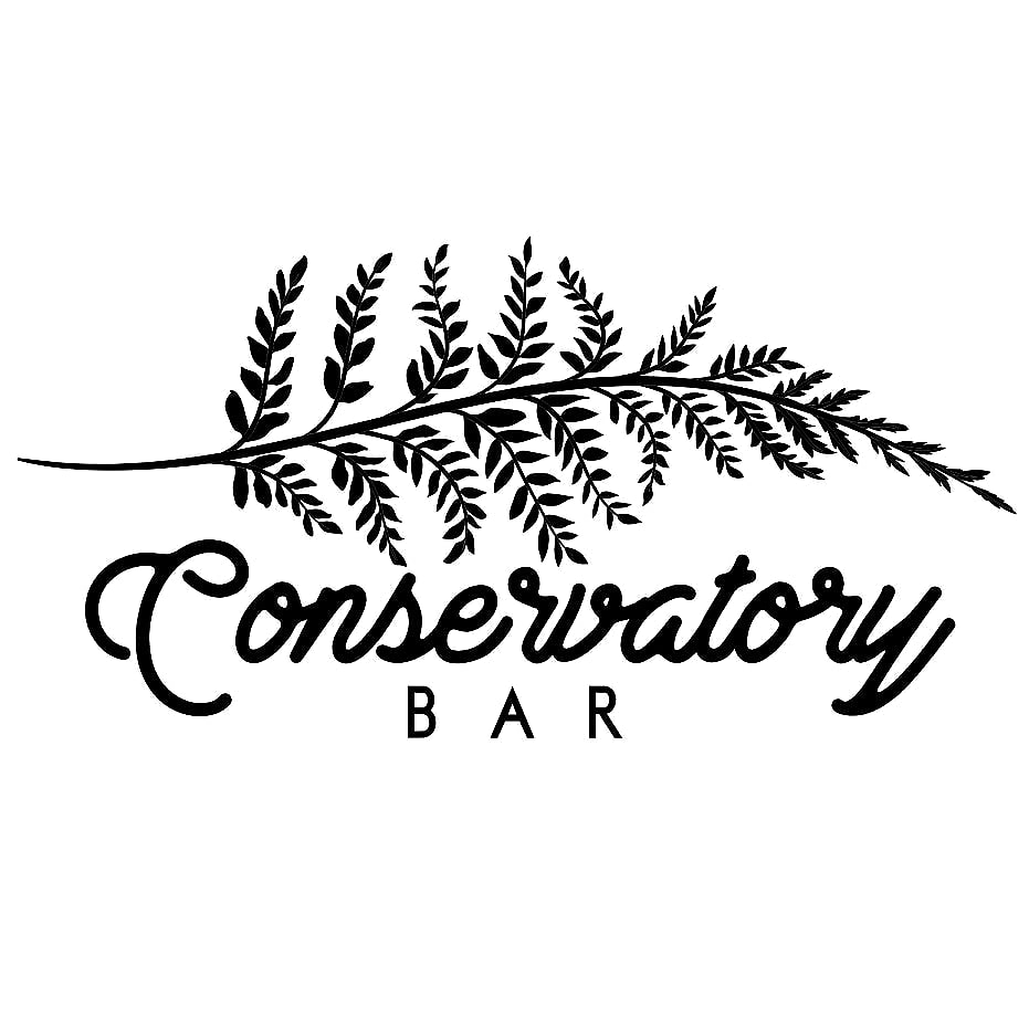 Conservatory Bar McMinnville Oregon