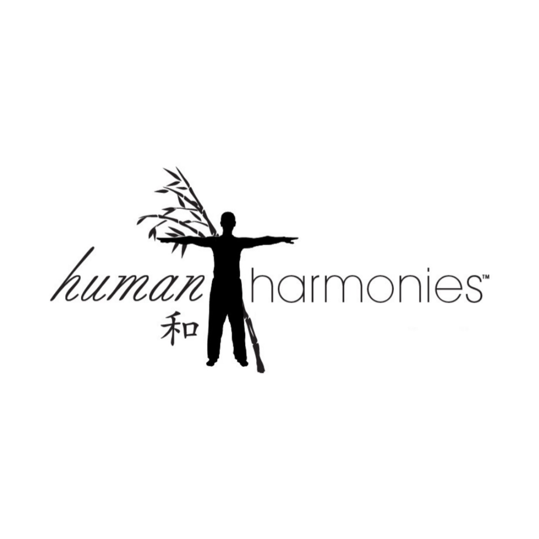 Human Harmonies Northwest McMinnville Oregon