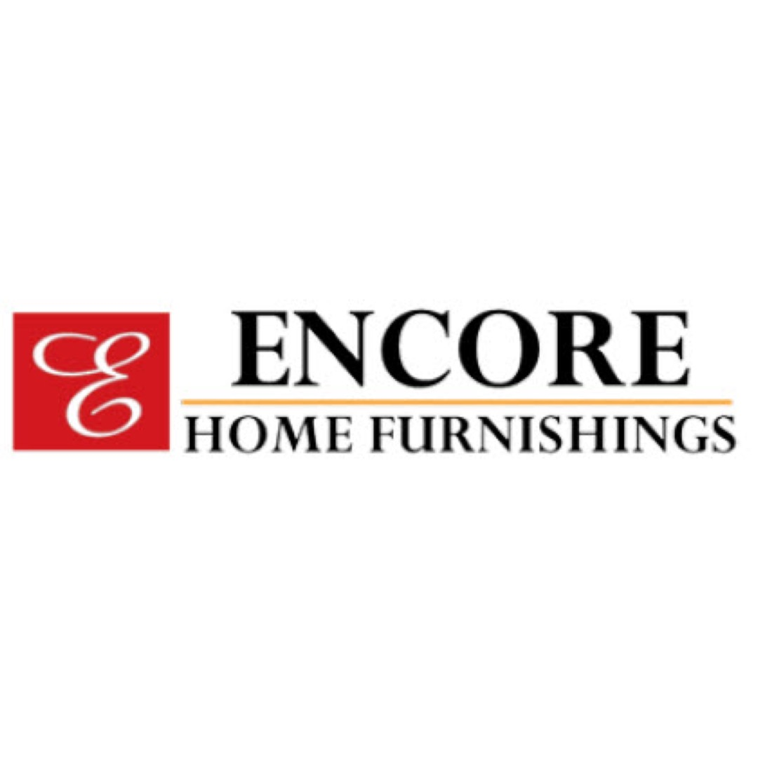Encore Home Furnishings McMinnville Oregon