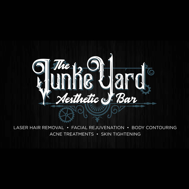 The Junke Yard McMinnville Oregon