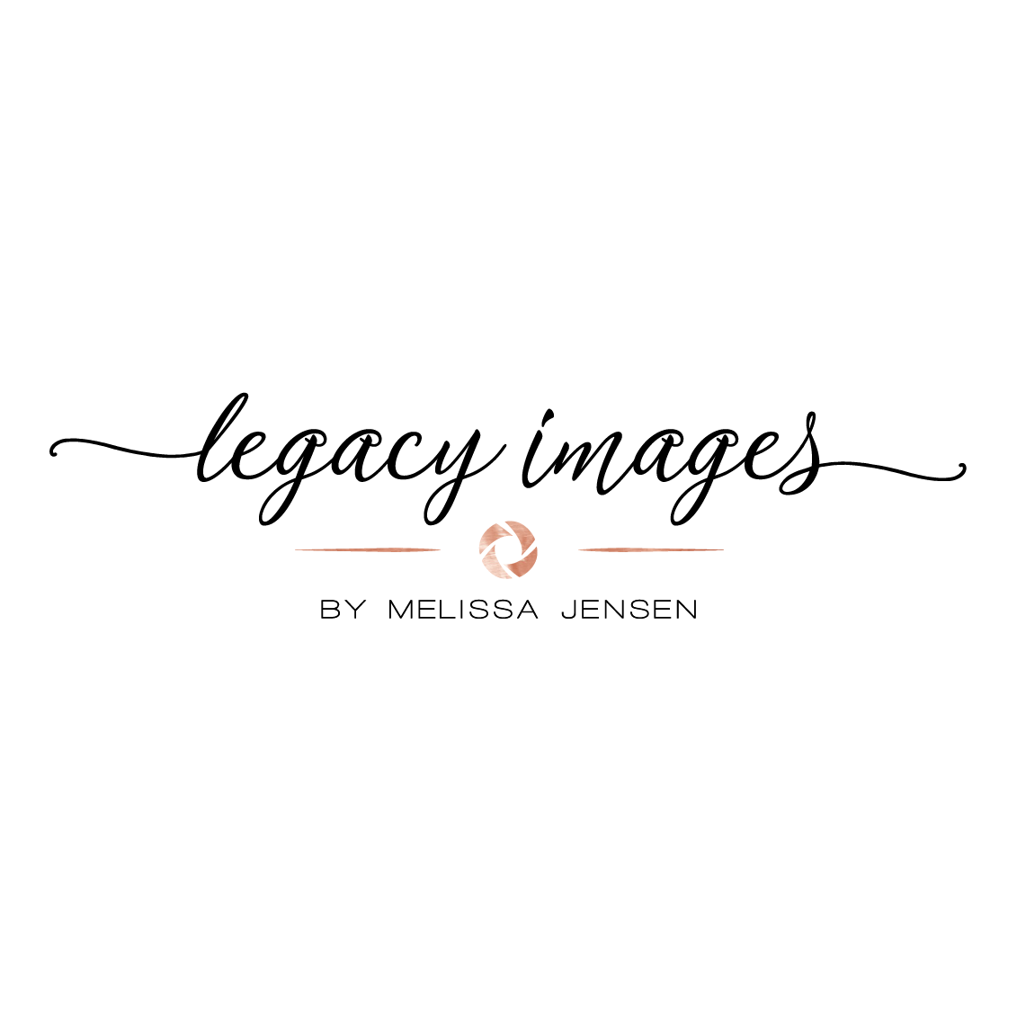 Legacy Images