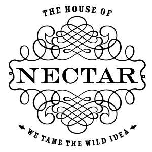 Nectar Graphics McMinnville Oregon