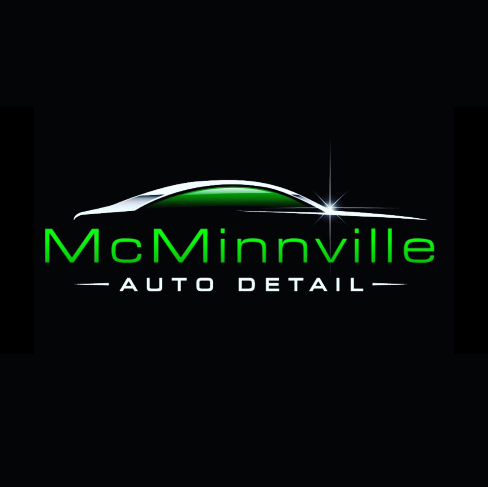 McMinnville Auto Detailing McMinnville Oregon