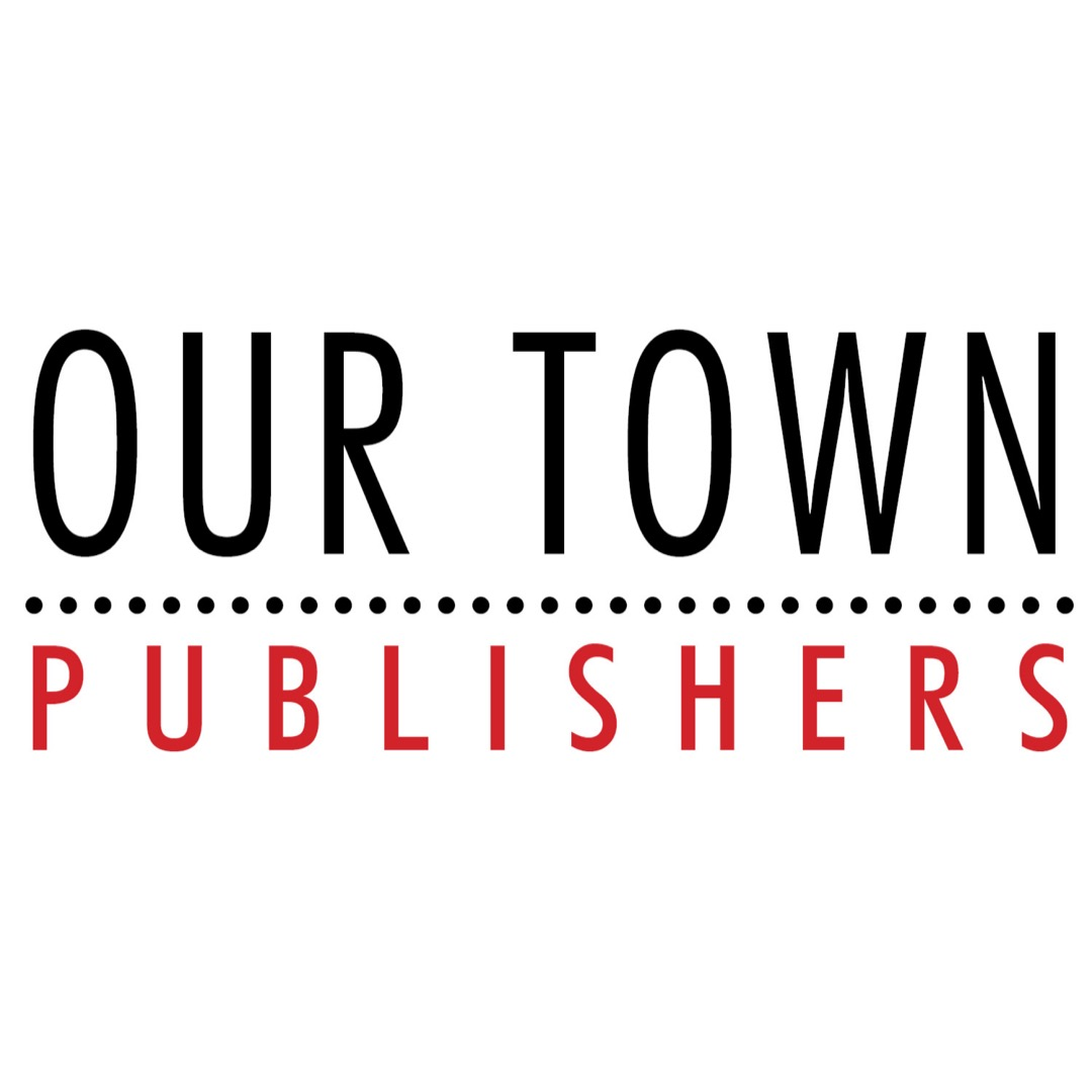 Our Town Publishers McMinnville Oregon