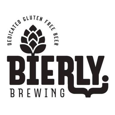 Bierly Brewing McMinnville Oregon