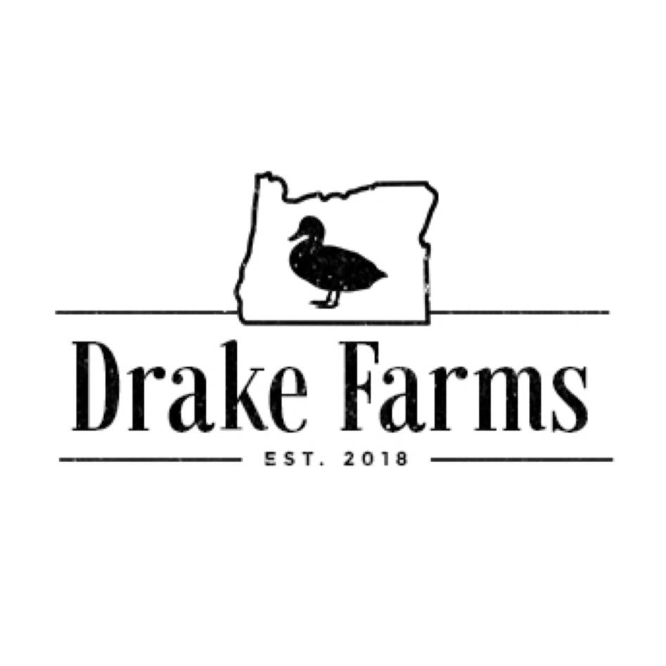 Drake Farms Yamhill Oregon