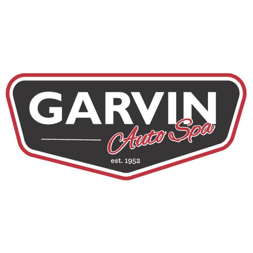 Garvin Auto Spa Mcminnville Oregon