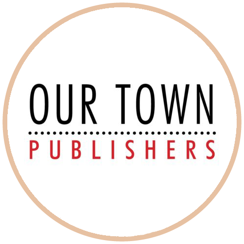 OurTown Publishers