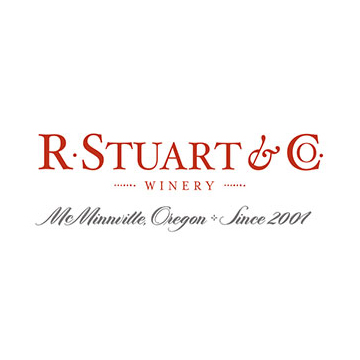 R Stuart McMinnville Oregon