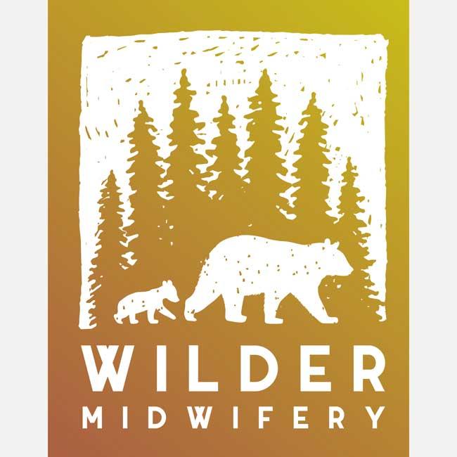 Wilder Midwifery McMinnville Oregon