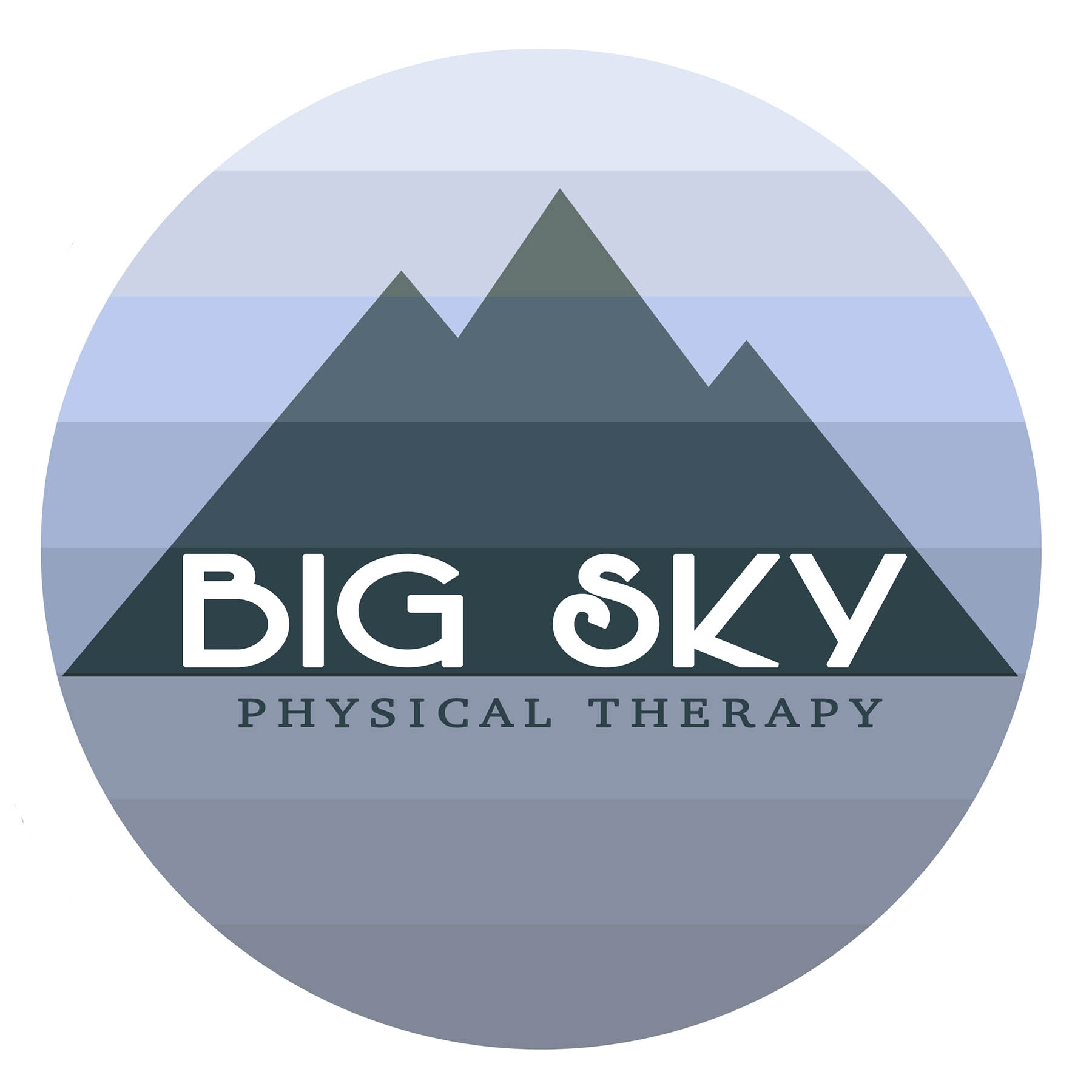Big Sky Physical Therapy McMinnville Oregon