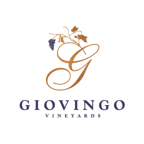 Giovingo Vineyards Carlton Oregon