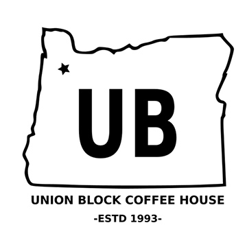 Union Block McMinnville Oregon