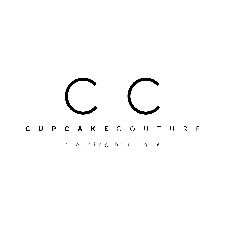 Cupcake Couture McMinnville Oregon
