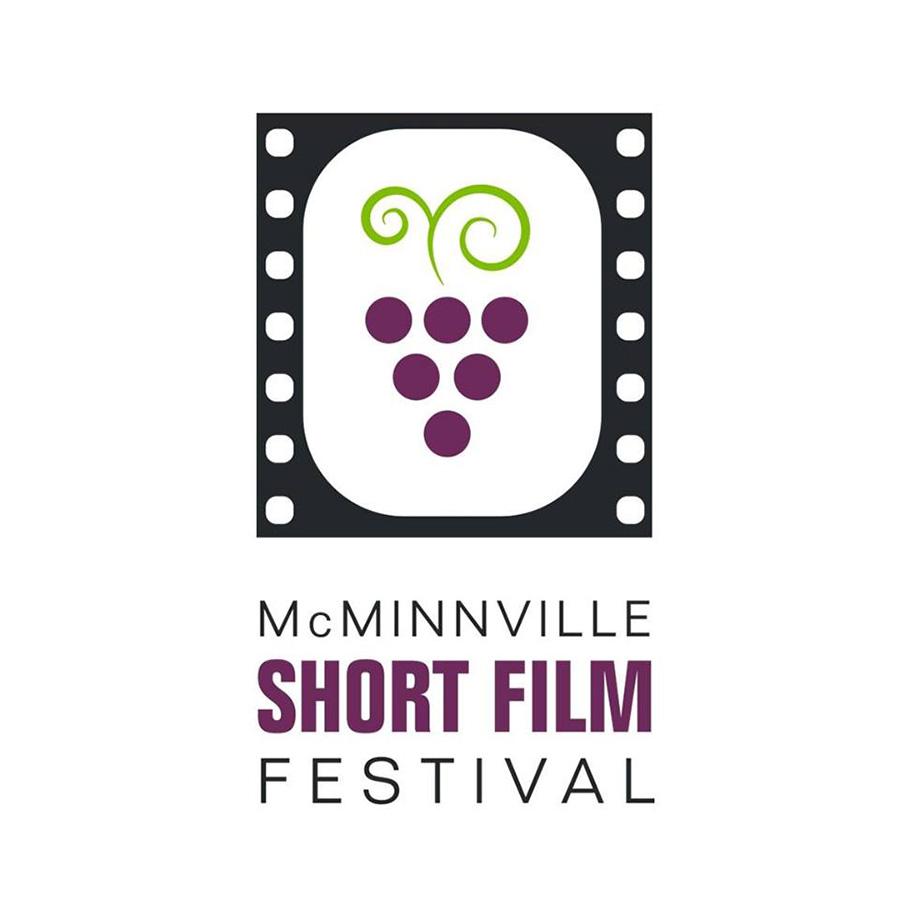 McMinnville Short Film Festival McMinnville Oregon
