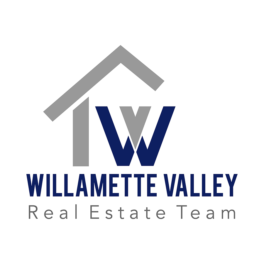 Willamette Valley Real Estate Team