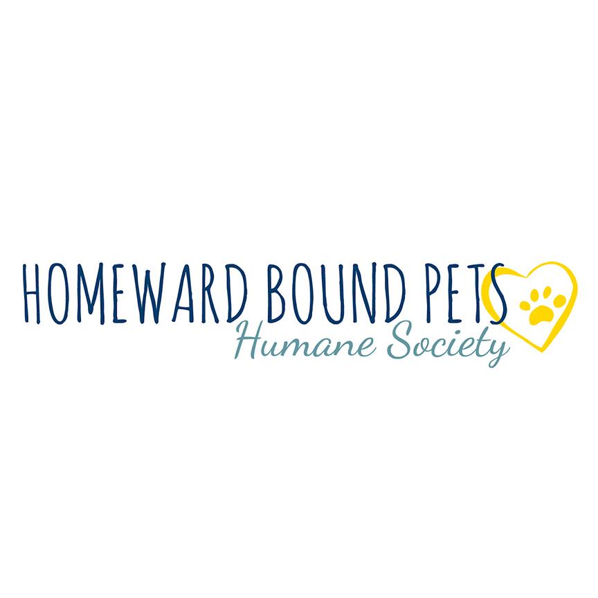 Homeward Bound Pets McMinnville Oregon