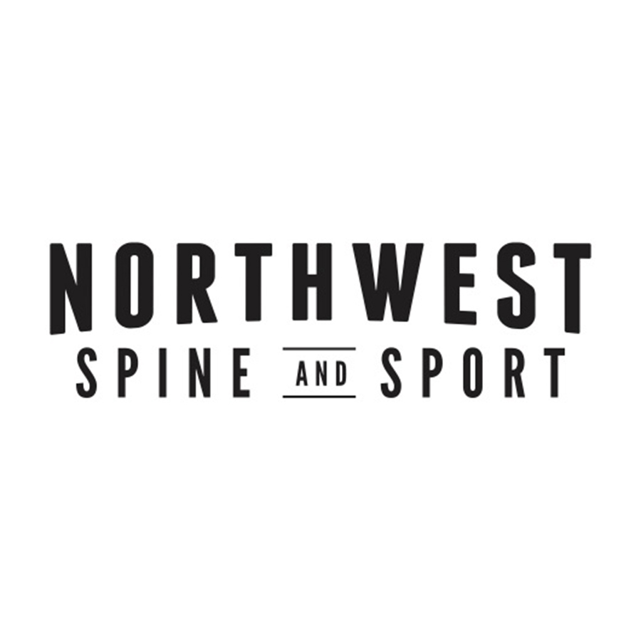 NW Spine and Sport McMinnville Oregon