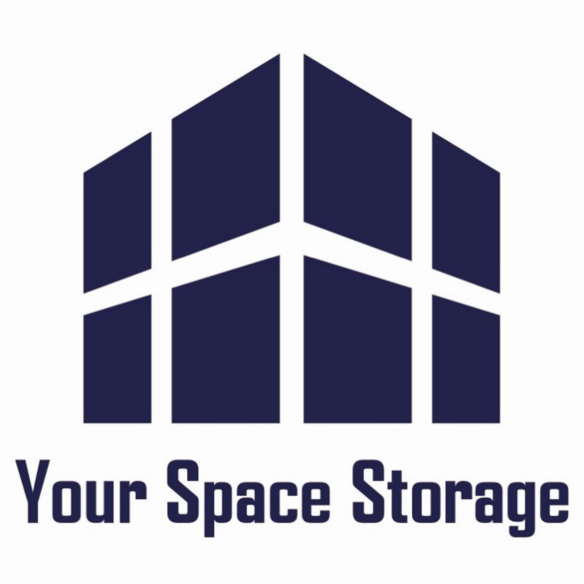 Your Space Storage McMinnville Oregon