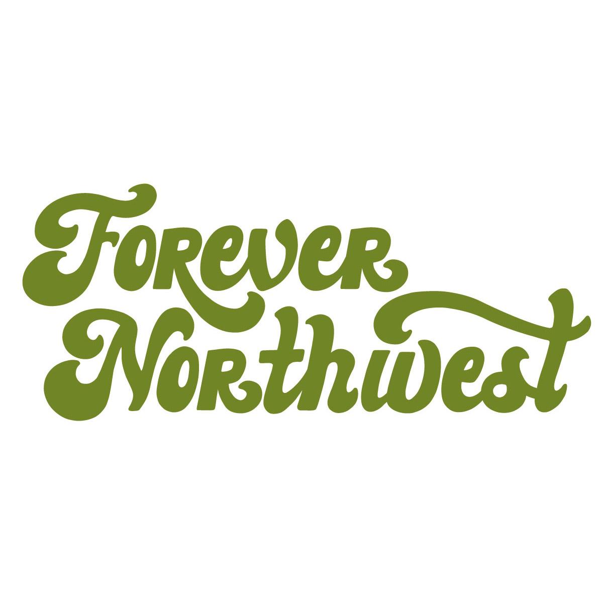Forever Northwest Lafayette Oregon