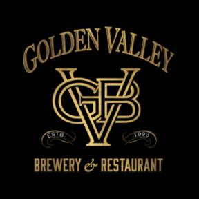 Golden Valley Brewery McMinnville Oregon