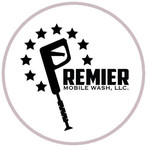 Premier Mobile Wash McMinnville Oregon