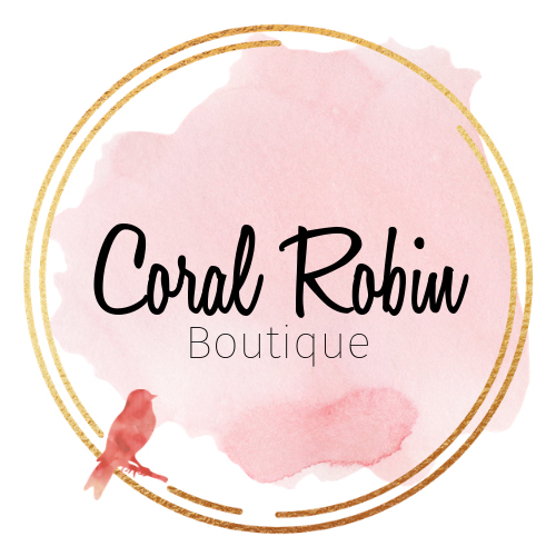 Coral Robin Boutique Newberg Oregon