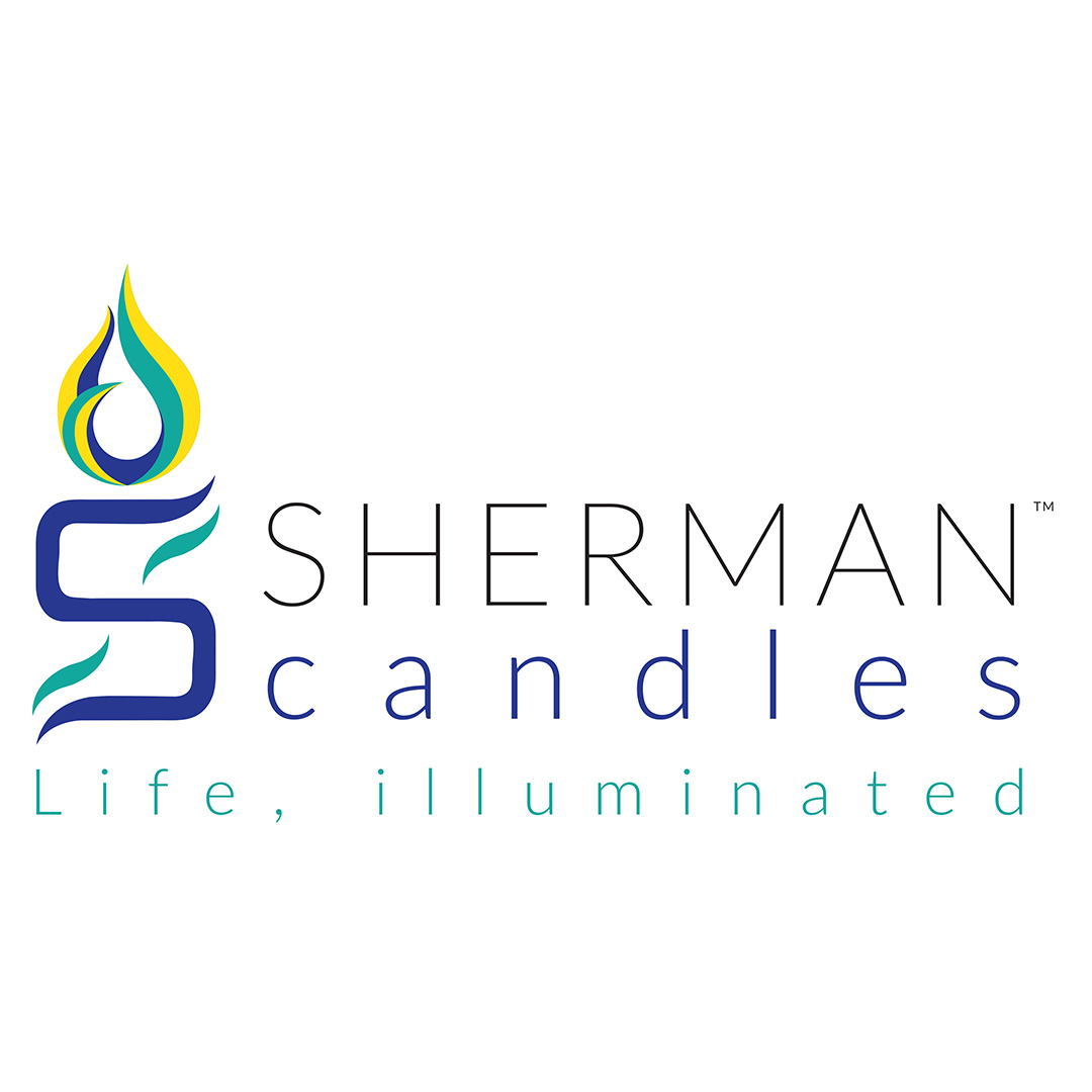 Sherman Candles McMinnville Oregon