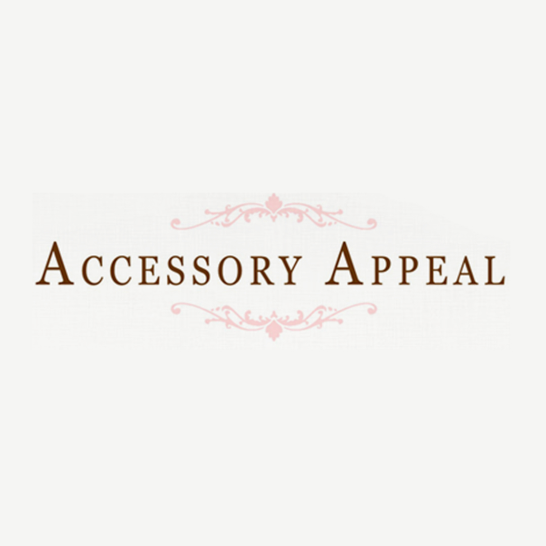 Accessory Appeal McMinnville Oregon