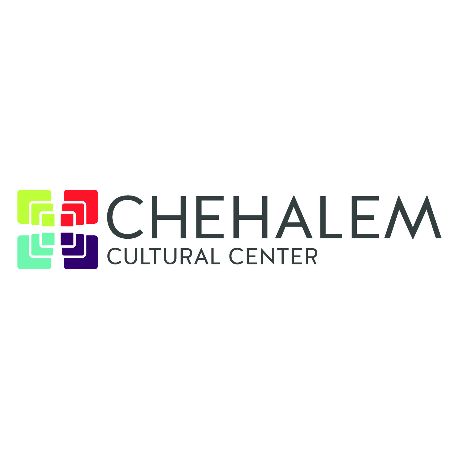 Chehalem Cultural Center Newberg Oregon