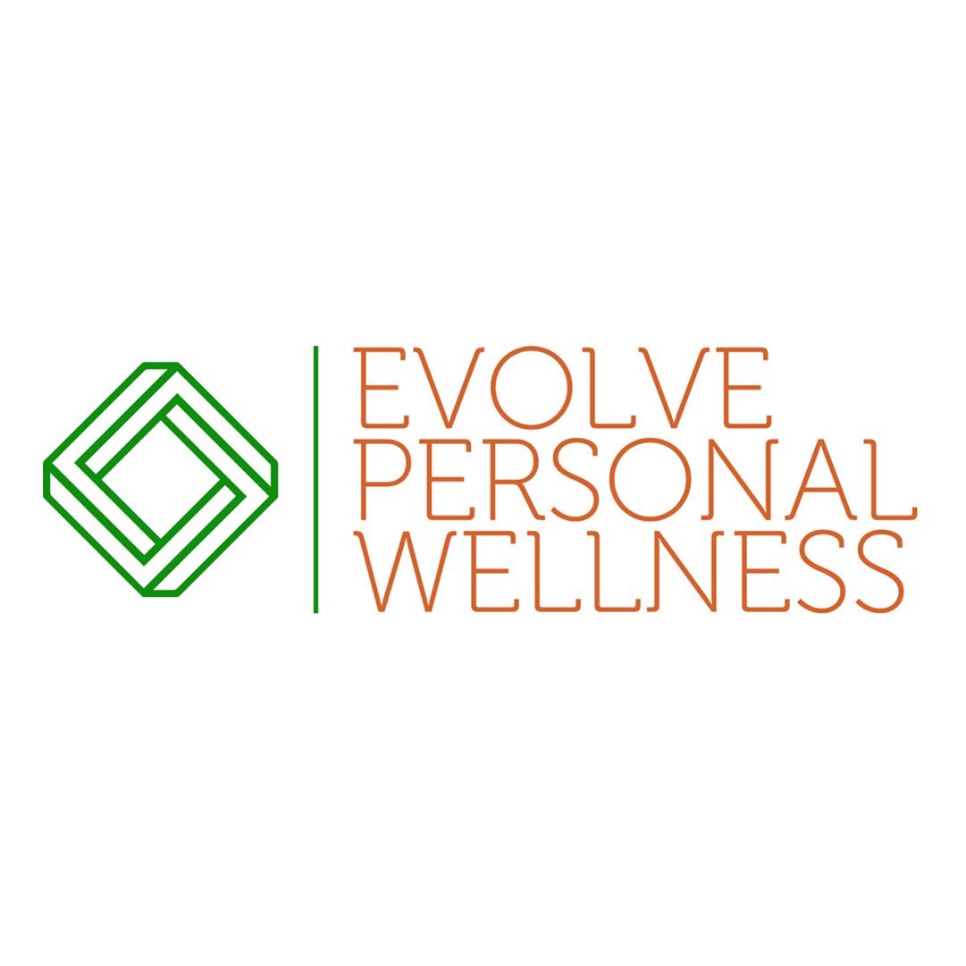 Evolve Personal Wellness Carlton OR