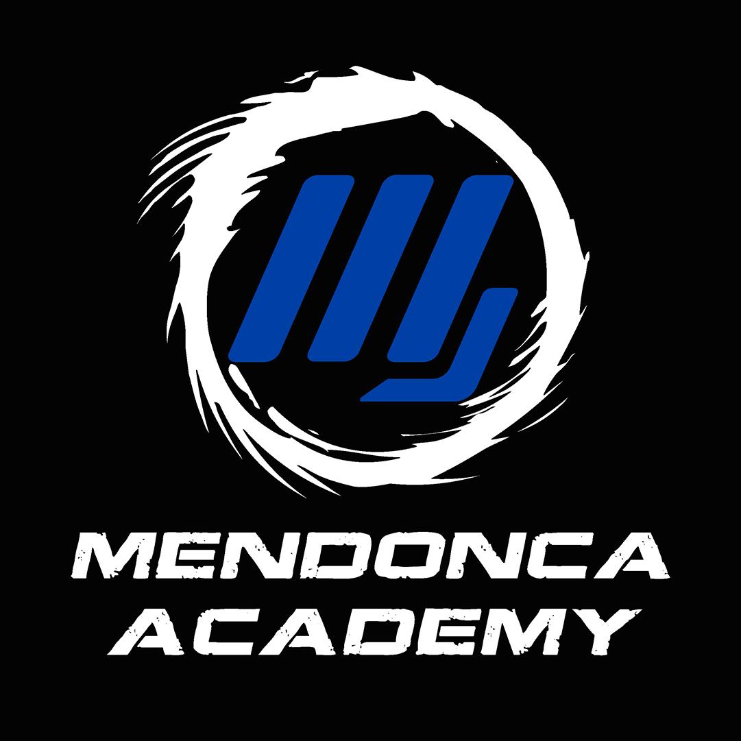 Mendonca Academy McMinnville Oregon