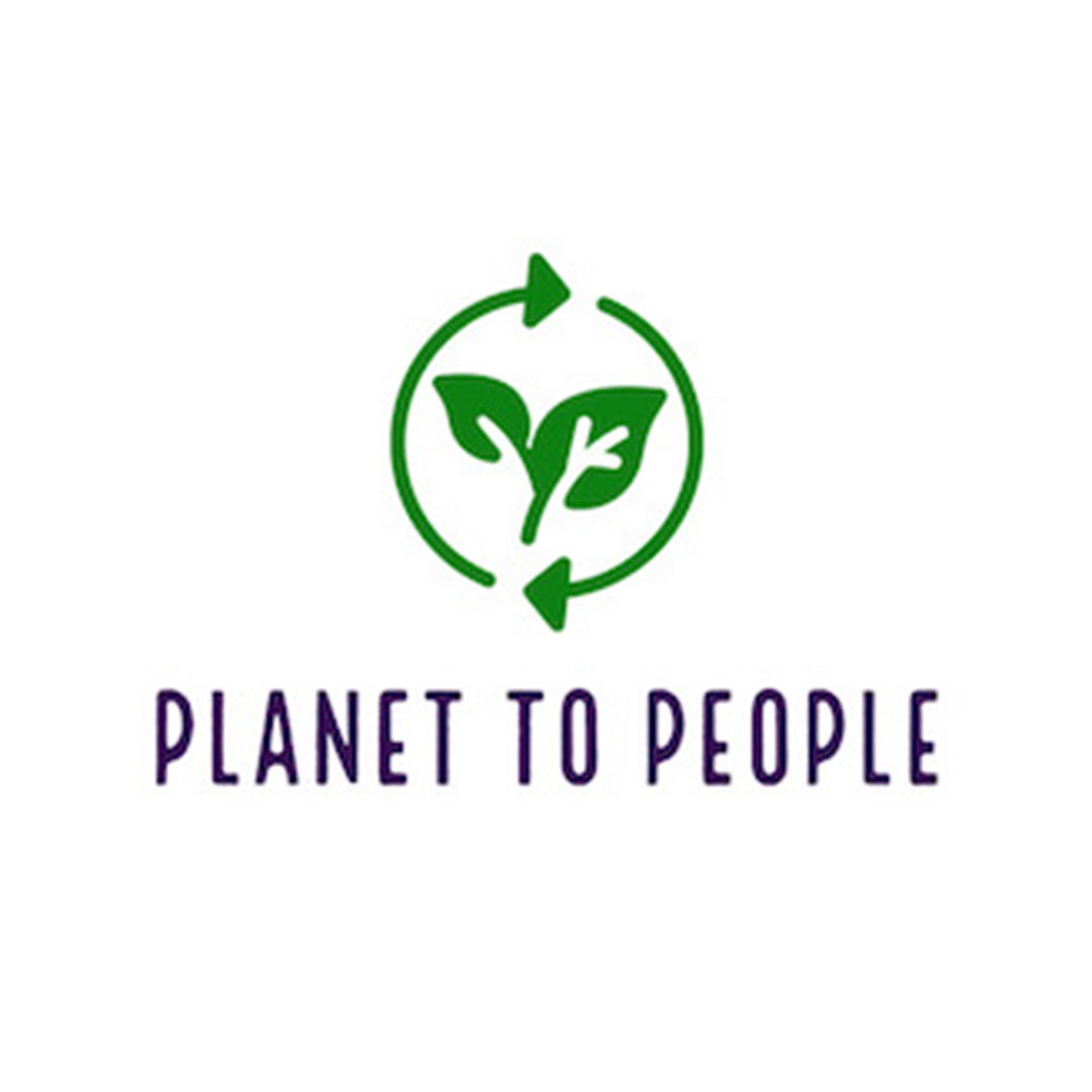 Planet to People Carlton Oregon