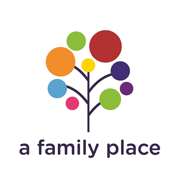 A Family Place Yamhill County