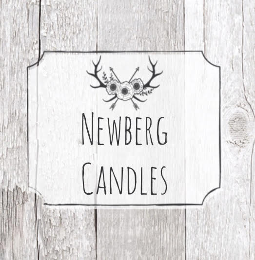 Newberg Candles Newberg Oregon