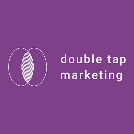 Double Tap Marketing McMinnville Oregon