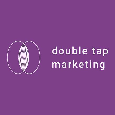 Double Tap Marketing McMinnville Oregon