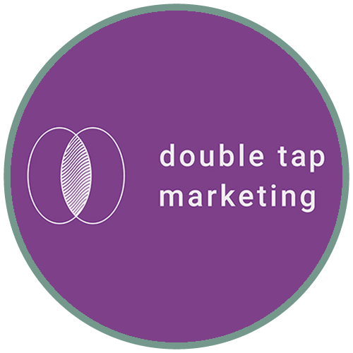 Double Tap Marketing McMinnville Or