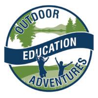 Outdoor Education Adventure