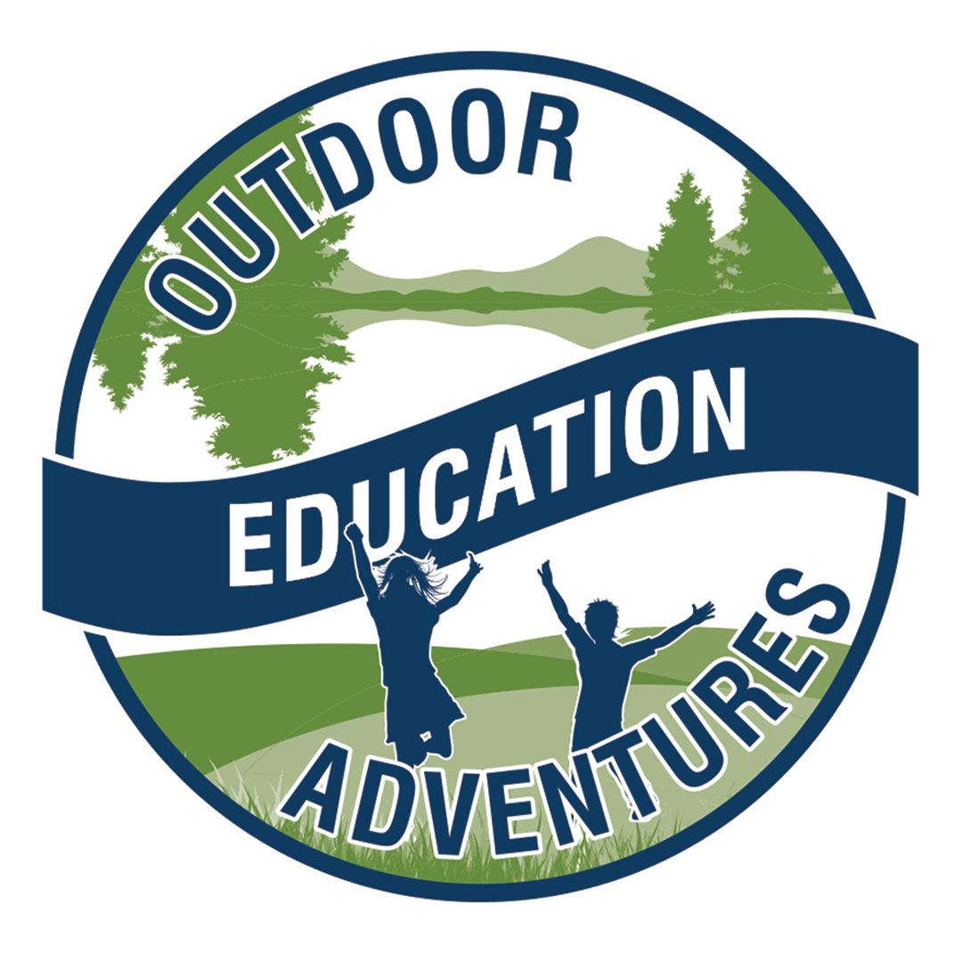 Outdoor Education Adventure