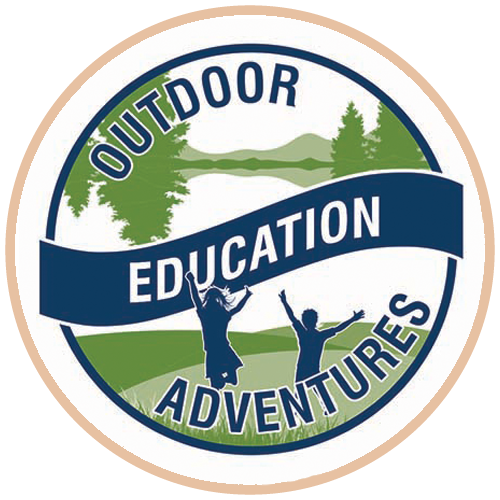 Outdoor Education Adventures Yamhill County