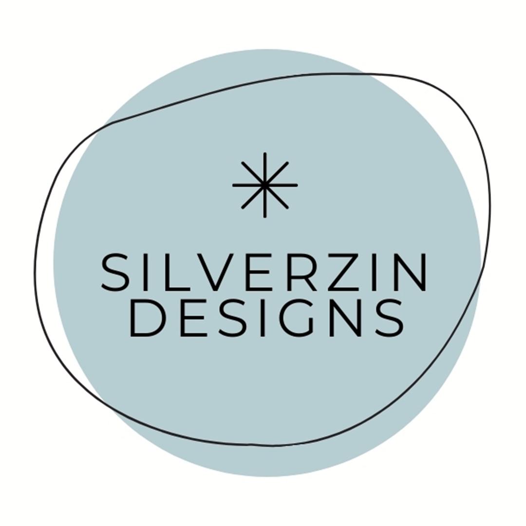 SilverZin Designs McMinnville Oregon