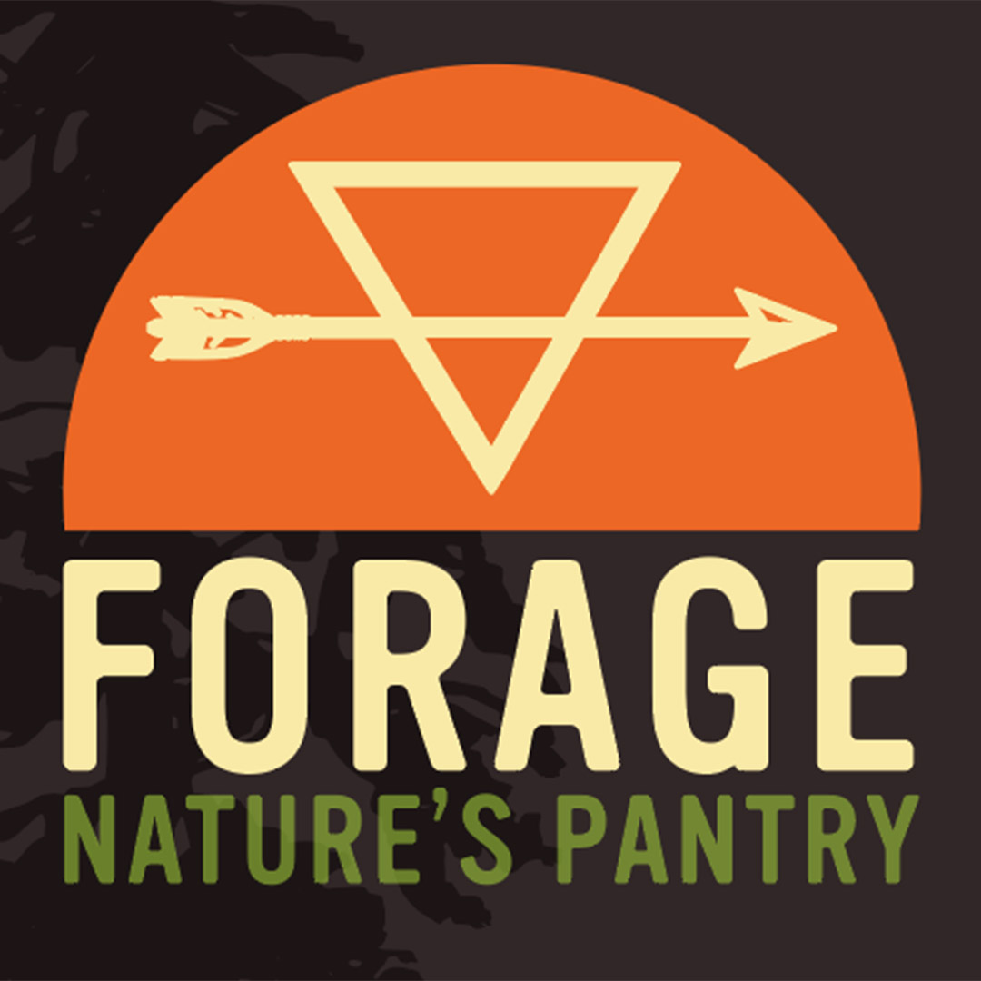 Forage Nature's Pantry McMinnville Oregon