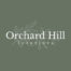 Orchard Hill Interiors McMinnville Oregon
