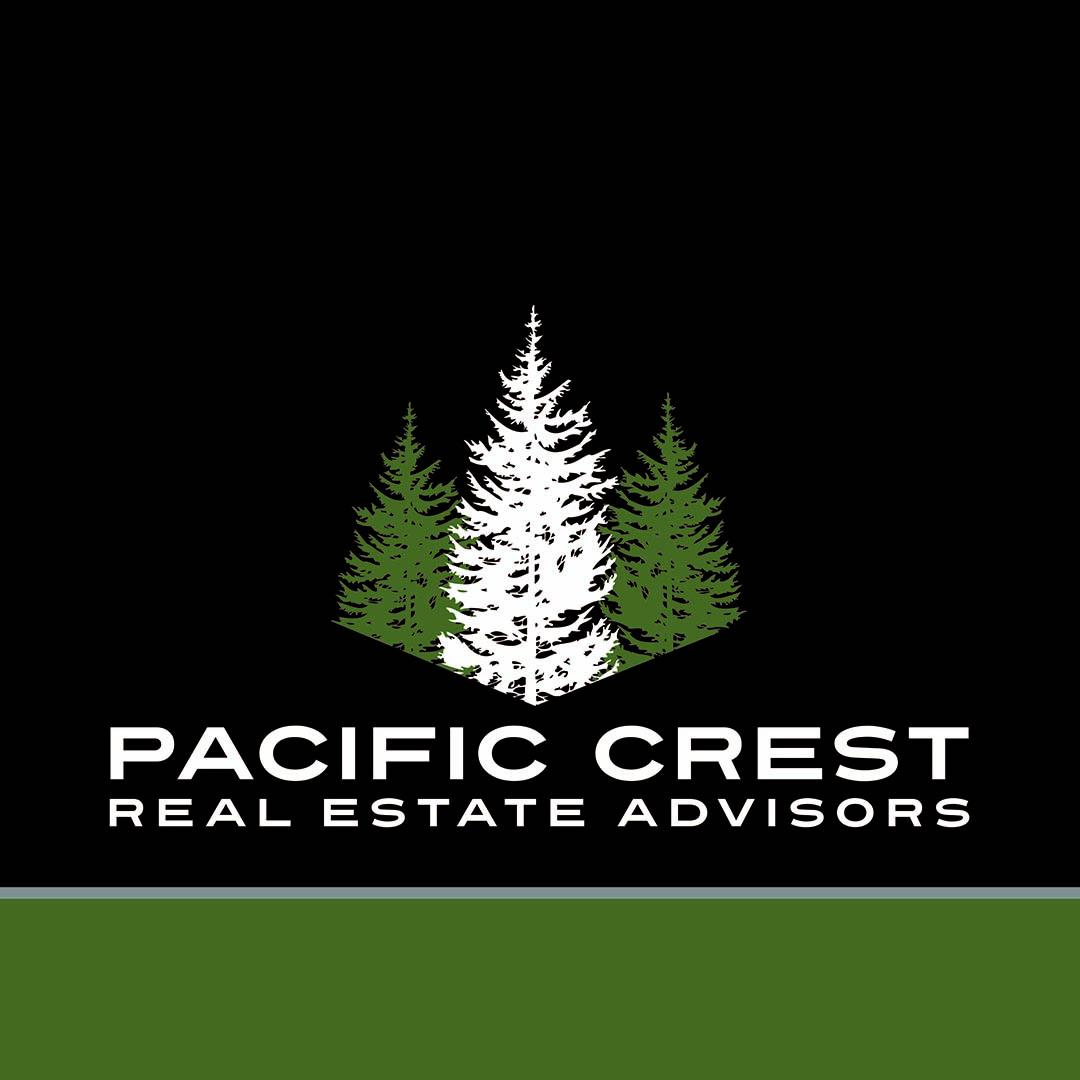 Pacific Crest Real Estate Advisors McMinnville Newberg Oregon
